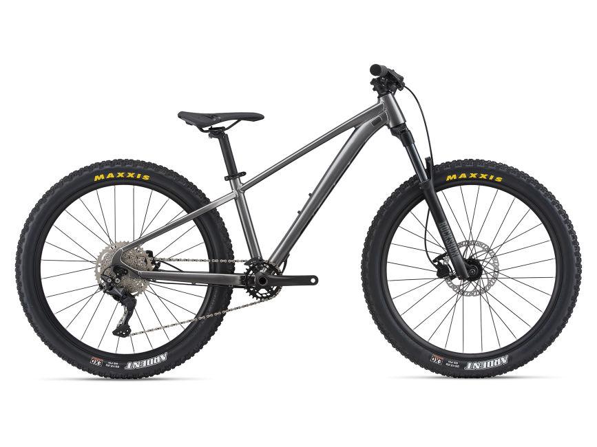 2021 Giant STP 26 | Giant Bikes Perth