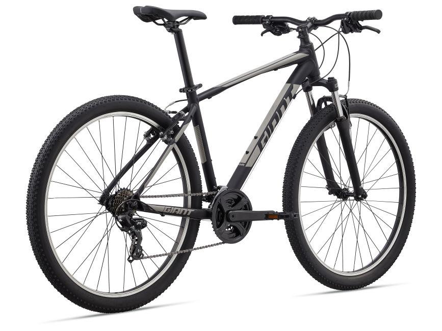 2022 Giant ATX | Mens MTB | Giant Bicycles Perth
