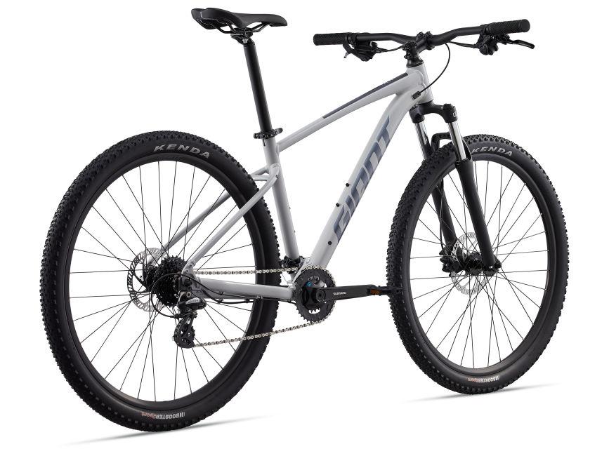 2022 Giant Talon 3 | Mens MTB | Giant Bicycles Perth