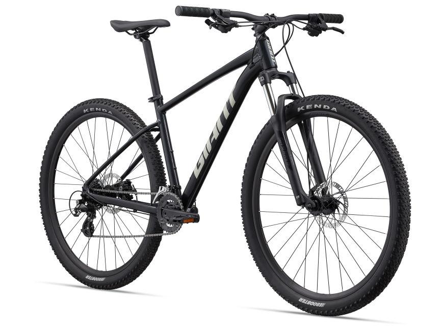 2022 Giant Talon 4   Mens MTB   Giant Bicycles Perth