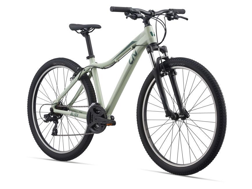 2022 Liv Bliss   Womens MTB   Giant Bicycles Perth