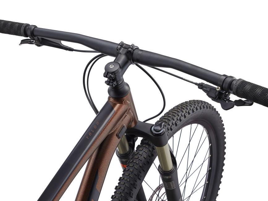 2022 Giant Talon 1 | Mens MTB | Giant Bicycles Perth